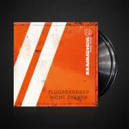 Visuals & Sounds - <b>Vinyl</b> | <b>Rammstein</b>-Shop