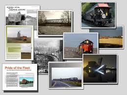 essays on photography  doitmyfreeipme railroadphotoessays com a new approach to railroad photography discussion forum discuss photography tools and techniques submit