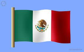 Résultats de recherche d'images pour «drapeau mexique»