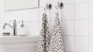 <b>Полотенца</b> 50х100 см - купить в интернет-магазине - IKEA