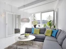 apartment lighting ideas with home with erstaunlich ideas apartment ideas interior decoration is very interesting and beautiful 3 apartment lighting ideas