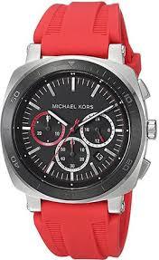 <b>Часы Michael Kors MK8552</b> - купить оригинальные наручные ...