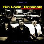 Smoke 'Em by Fun Lovin' Criminals