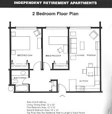 9 x 11 bedroom layout 2 bedroom apartment layout design bedroom layout design