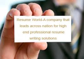 Resume Writing Services in India  Premium Resume Writing Services     Resume Writing Company in India  Professional Resume Writing