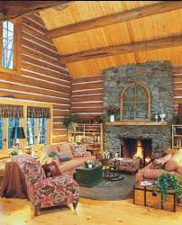 cabin decor ideas 5jpg cabin furniture ideas