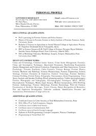 combination resume example professor real estate law p  12 federal resume attorney samples 9 associate attorney resume lawyer resume example lawyer resume sample