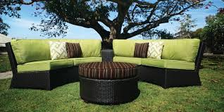 all your patio needs in one place new showroom expansion balcony furniture miami