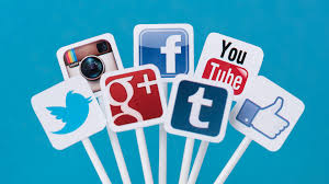A Beginner's Guide To Social Media Marketing From The 10,000 ...