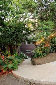 <b>Moon Forest</b> Apartments, Monteverde Costa Rica – Updated 2021 ...