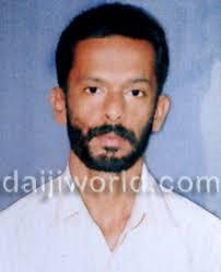 Kundapur: Fifth Arrest in <b>Adiga</b> Case - Relative of Absconding ...