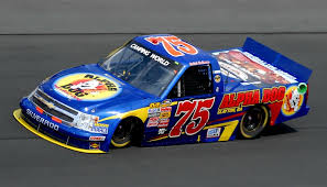 Image result for camping world truck series