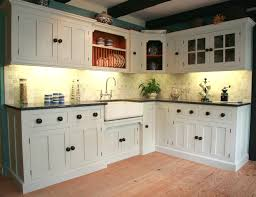 kitchen design ideas classy simple