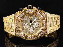 Наручные часы Men's Jewelry Unlimited Jojino Joe <b>Rodeo</b> Gold ...