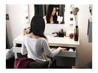 <b>Икеа</b>: лучшие изображения (164) | Идеи <b>икеа</b>, <b>Ikea</b> ванная ...