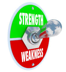 facts you need to know about the year rolandoforispeaks strength vs weakness1 jpg