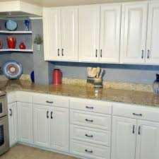 cabinet refacing cheaper solution refinishing kitchen cabinets refacing kitchen cabinets cost