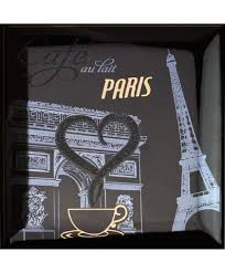 <b>Декор</b> Coffee Platinum 15*15   <b>Керамическая</b> плитка <b>Monopole</b> ...