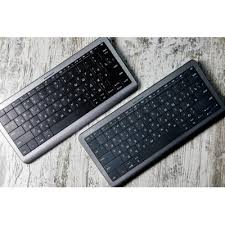 <b>Клавиатура Prestigio Click &</b> Touch