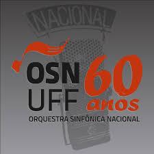 OSN 60 anos, a nossa orquestra!