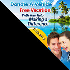 Car Donation BENEFITS of Vehicle Donations