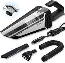 Car Vacuum Cleaner - Amazon.ca