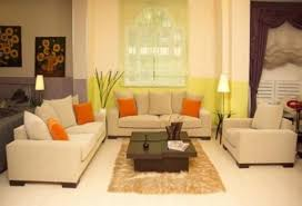 beautiful living room design ideas in home decor beautiful living room ideas