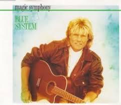 <b>Blue System</b> » Music lossless (flac, ape, wav). Music Lossless ...