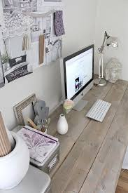 1000 ideas about home office on pinterest design desk offices and desks beautiful simply home office
