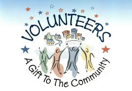 volunteer opportunities in mendham township mendham township