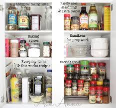 photos kitchen cabinet organization: how to organize kitchen cabinets diy