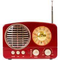 Купить радиоприемники, тюнеры в Рязани, сравнить цены на ...