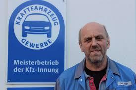 Dirk Junge GmbH - dirk_neu
