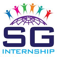 singapore internship programs internships in singapore