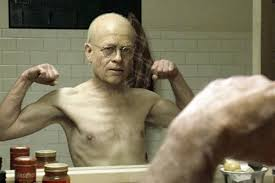 Image result for benjamin button