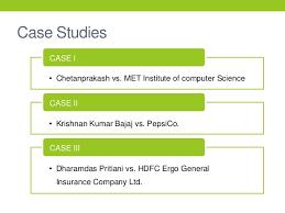 Case studies business law india   Parresia Publishers Birmingham City University