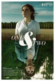 Um & Dois – Legendado