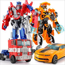 Transformers Optimus Prime <b>Bumblebee</b> Dinosaur Tank Helicopter ...