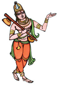 Annamacharya NonStop Radio