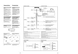 sony cdx gt330 wiring diagram wiring get image about wiring sony cdx gt330 wiring diagram wiring get image about wiring diagram