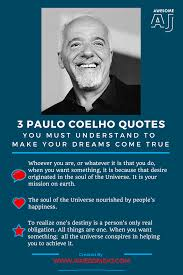 3 paulo coelho quotes you must understand paulo coelho quotes infographic from the alchemist