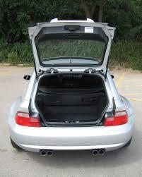 2001 bmw m coupe bmw z3 luxury roadsters