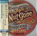 Ogden's Nut Gone Flake [Japan]
