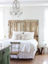 Shabby Chic Bedroom Wall Colors : Cottage decorating ideas hgtv