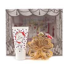 Buy <b>Lolita Lempicka Si</b> Lolita Coffret: Eau De Parfum Spray 80ml/2.7 ...