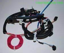 whirlpool washer wiring harness whirlpool kenmore tag washer wiring harness wpw10297444 ap6019026