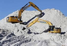 Image result for boston snow mound