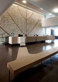 151 Best lobby images in 2019   Lobby reception, Counter top ...