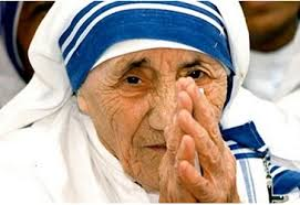 Saint Mother Teresa Celebration – Heavens Road FM