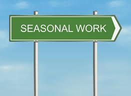 make seasonal hiring easier on everyone involved make seasonal hiring and onboarding easier on everyone involved